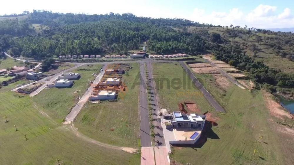 Comprar Terreno / Condomínio em Cássia R$ 250.000,00 - Foto 9