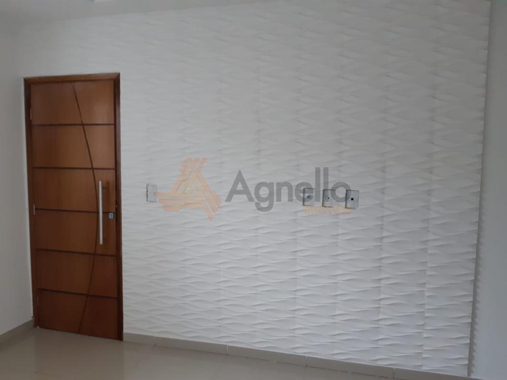 Comprar Apartamento / Padrão em Franca R$ 190.000,00 - Foto 2