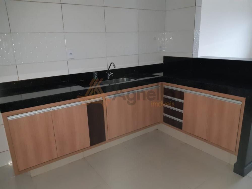 Comprar Apartamento / Padrão em Franca R$ 190.000,00 - Foto 3