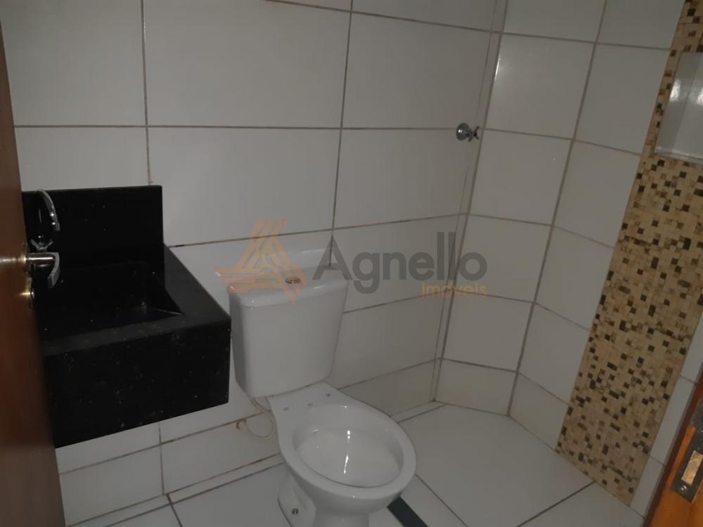 Comprar Apartamento / Padrão em Franca R$ 190.000,00 - Foto 6