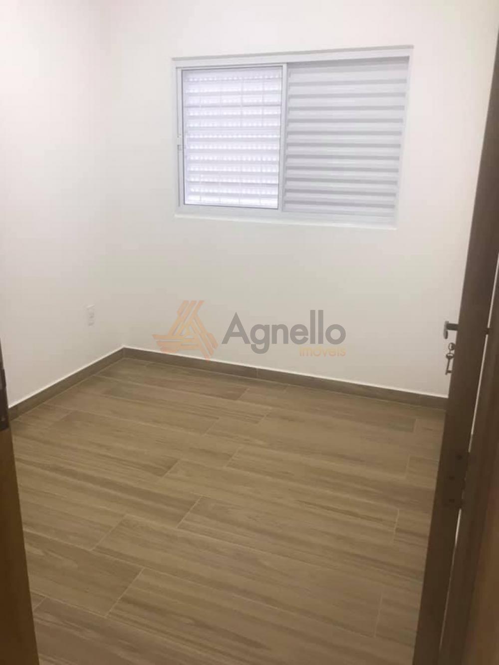 Comprar Apartamento / Padrão em Franca R$ 355.000,00 - Foto 6
