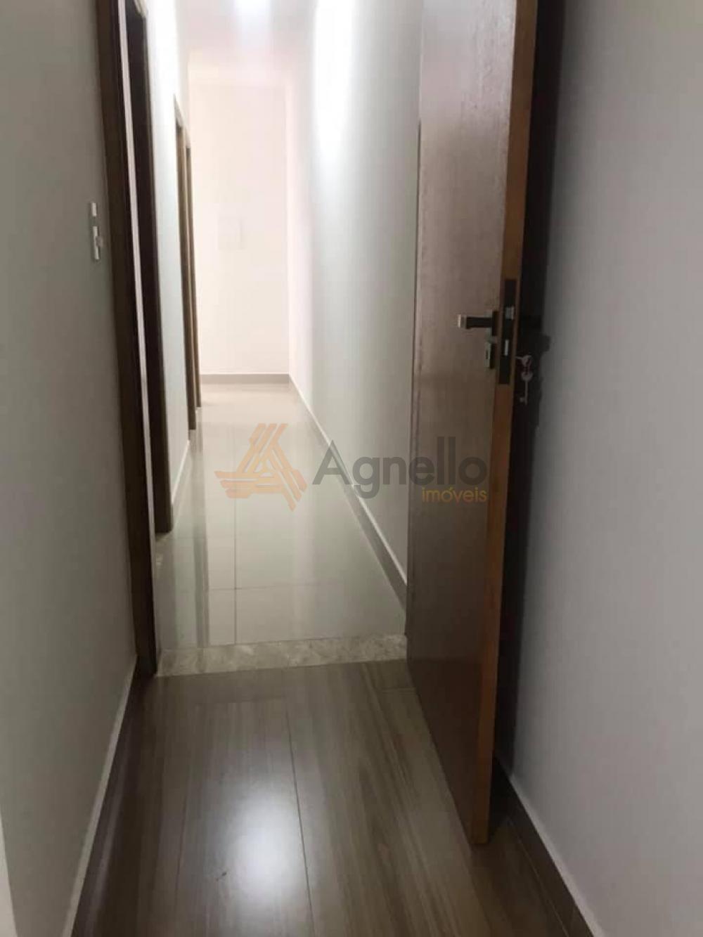 Comprar Apartamento / Padrão em Franca R$ 355.000,00 - Foto 5