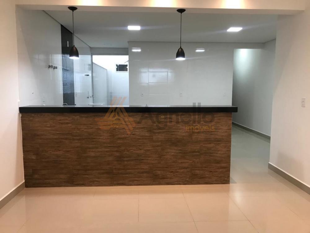 Comprar Apartamento / Padrão em Franca R$ 355.000,00 - Foto 2