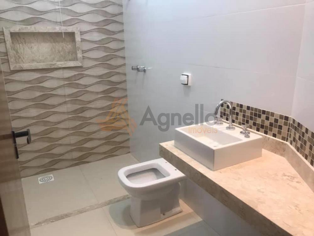 Comprar Apartamento / Padrão em Franca R$ 368.000,00 - Foto 11