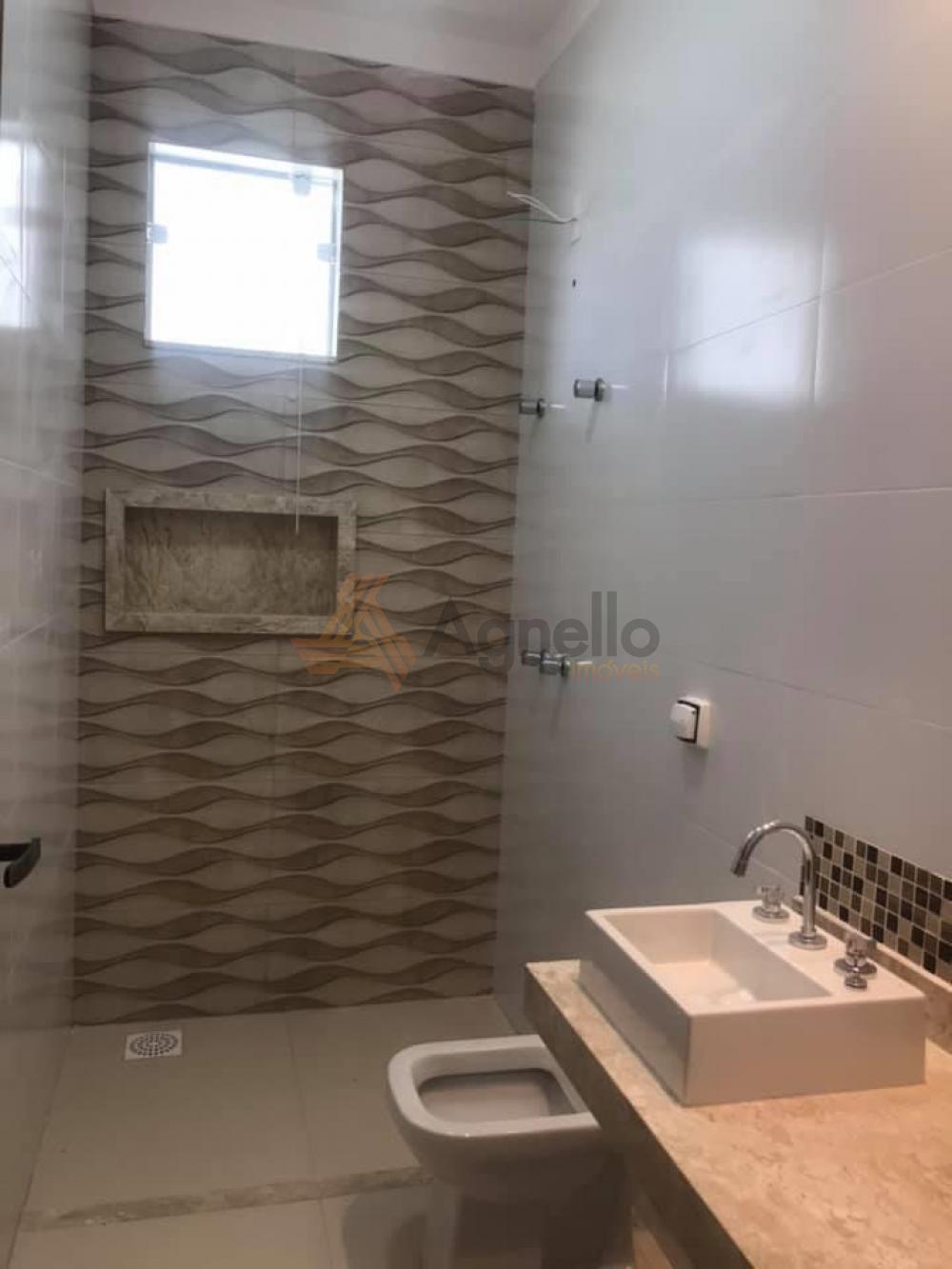 Comprar Apartamento / Padrão em Franca R$ 368.000,00 - Foto 13