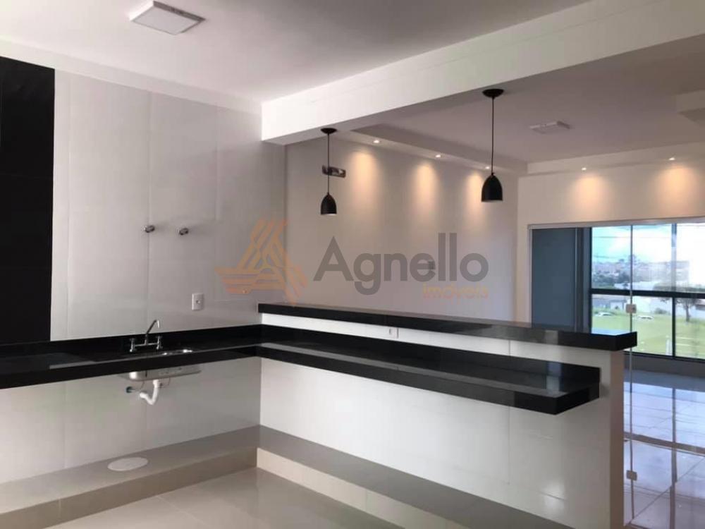 Comprar Apartamento / Padrão em Franca R$ 368.000,00 - Foto 7