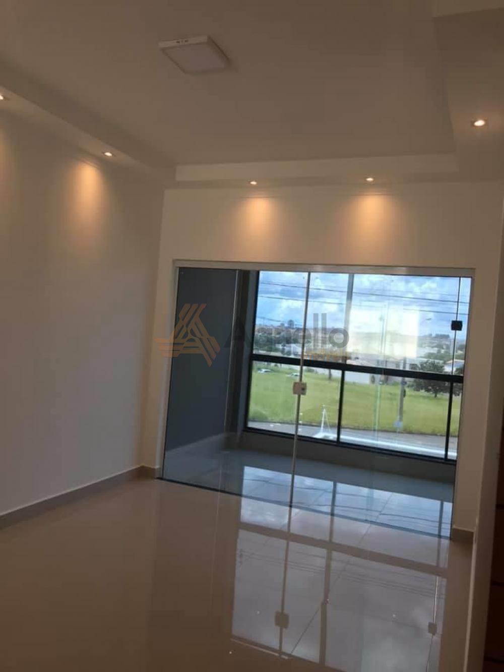 Comprar Apartamento / Padrão em Franca R$ 368.000,00 - Foto 2