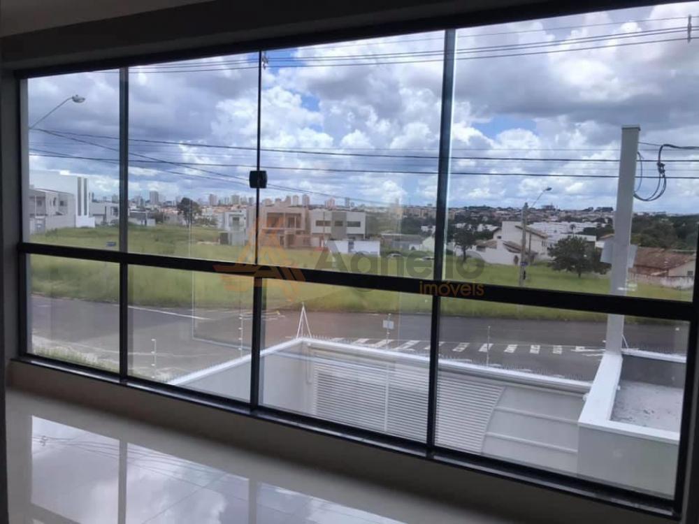 Comprar Apartamento / Padrão em Franca R$ 368.000,00 - Foto 3