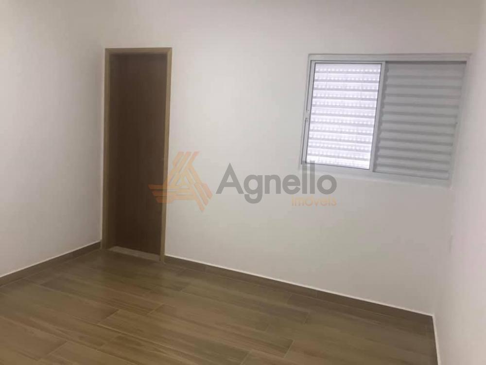 Comprar Apartamento / Padrão em Franca R$ 368.000,00 - Foto 12