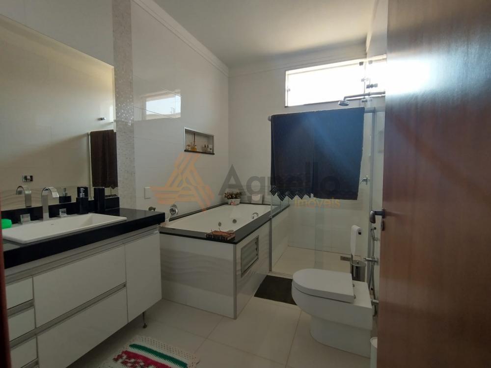 Comprar Casa / Sobrado em Franca R$ 1.600.000,00 - Foto 15