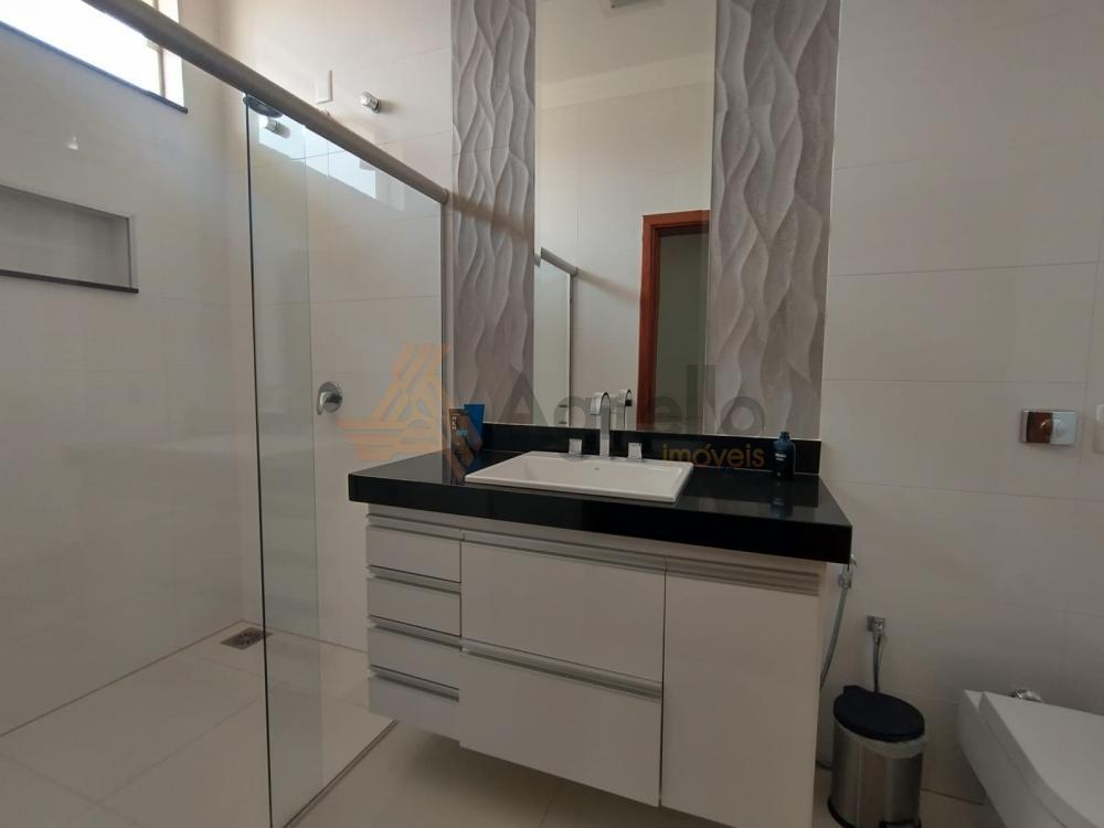 Comprar Casa / Sobrado em Franca R$ 1.600.000,00 - Foto 18
