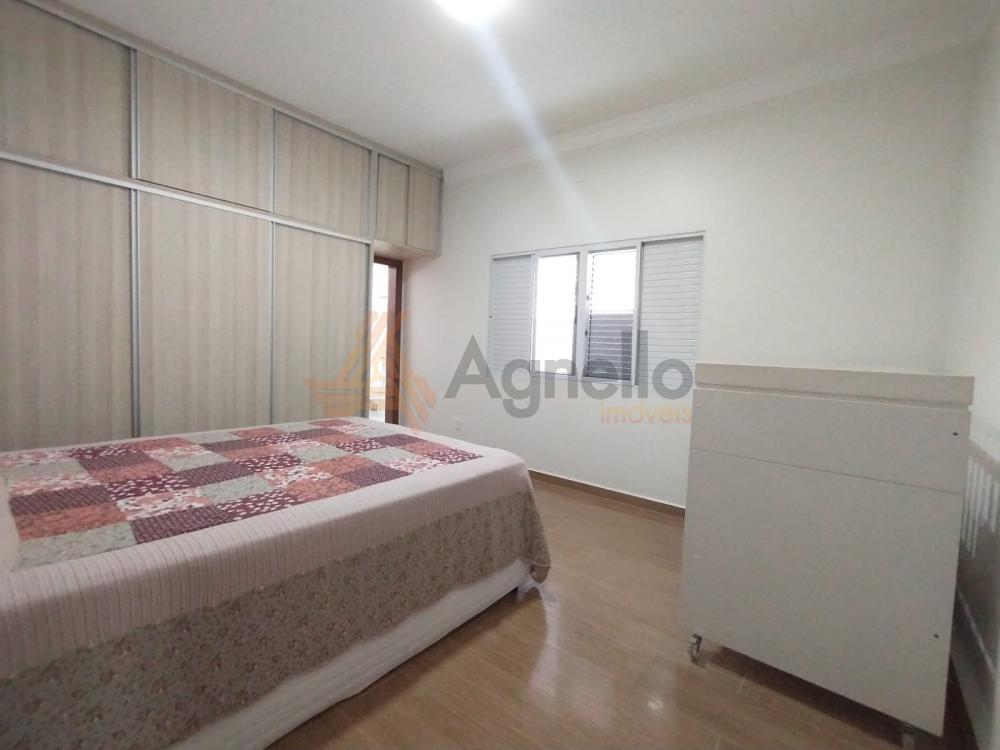 Comprar Casa / Sobrado em Franca R$ 1.600.000,00 - Foto 17