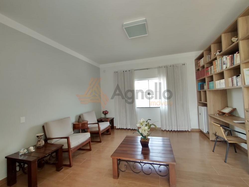 Comprar Casa / Sobrado em Franca R$ 1.600.000,00 - Foto 3