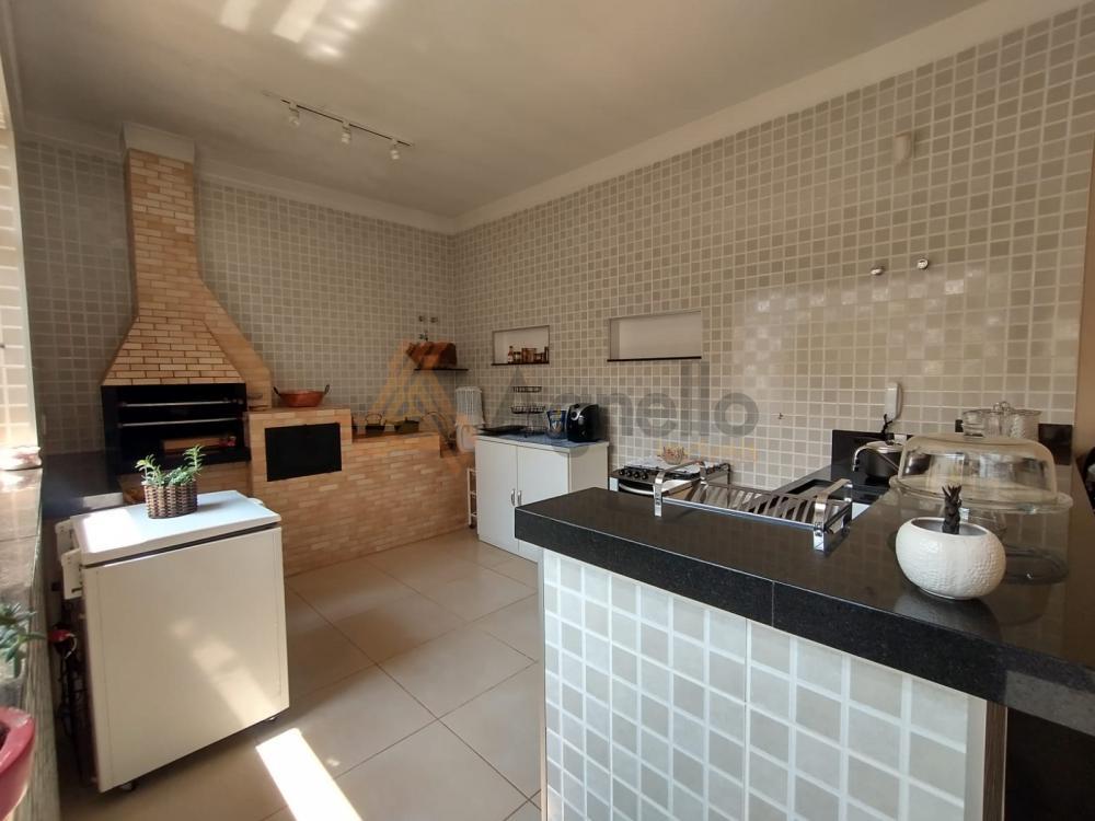 Comprar Casa / Sobrado em Franca R$ 1.600.000,00 - Foto 7