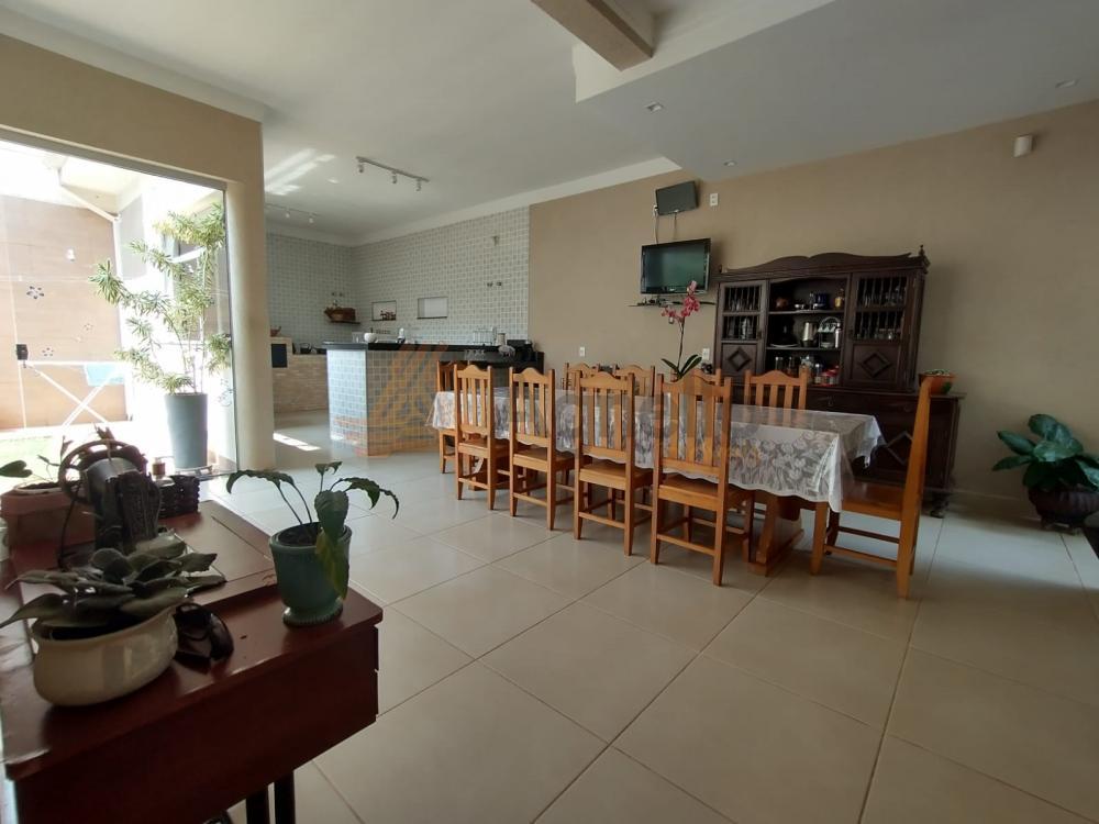 Comprar Casa / Sobrado em Franca R$ 1.600.000,00 - Foto 6