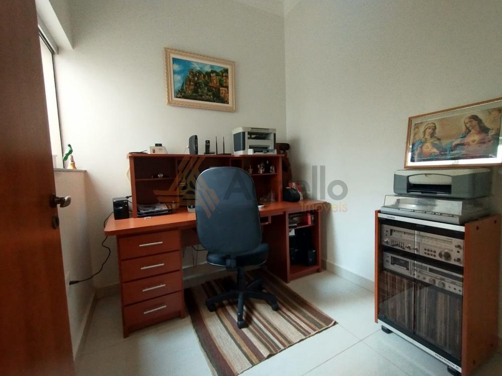 Comprar Casa / Sobrado em Franca R$ 1.600.000,00 - Foto 10