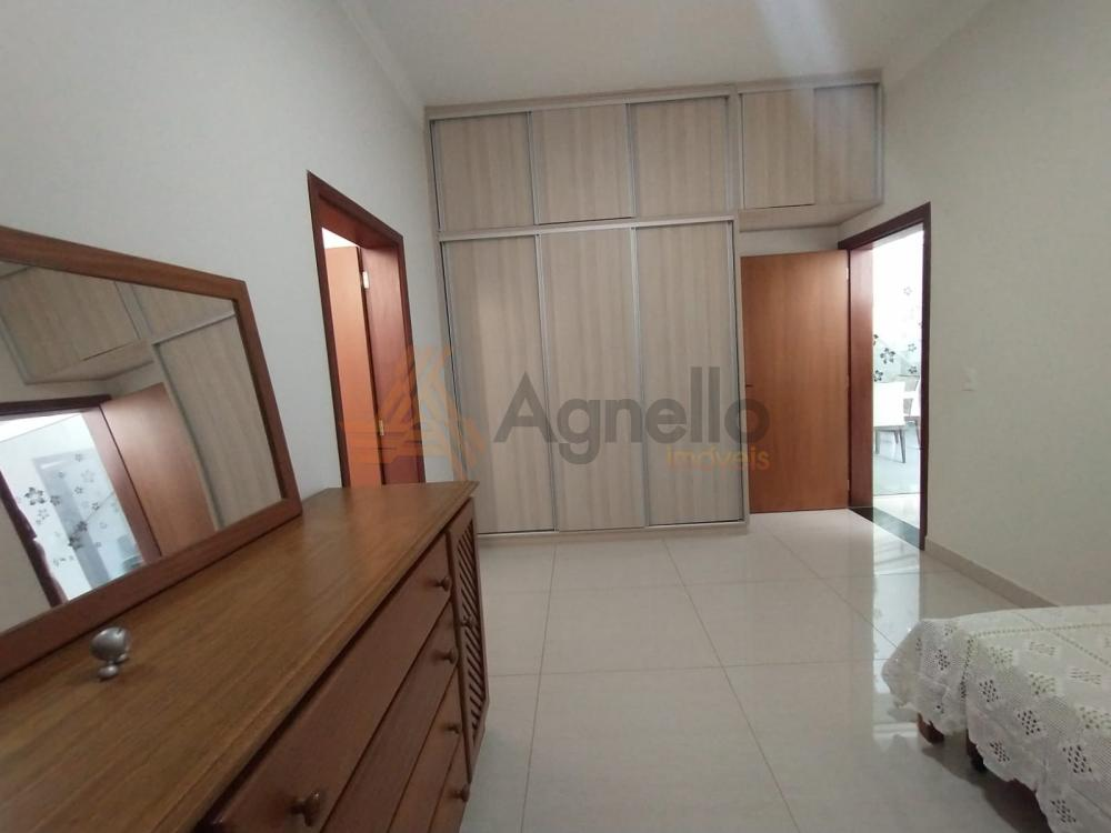 Comprar Casa / Sobrado em Franca R$ 1.600.000,00 - Foto 21
