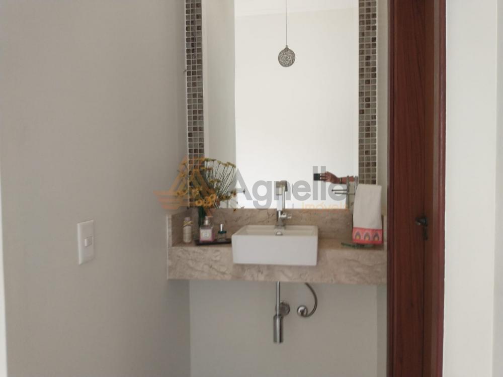 Comprar Casa / Sobrado em Franca R$ 1.600.000,00 - Foto 11