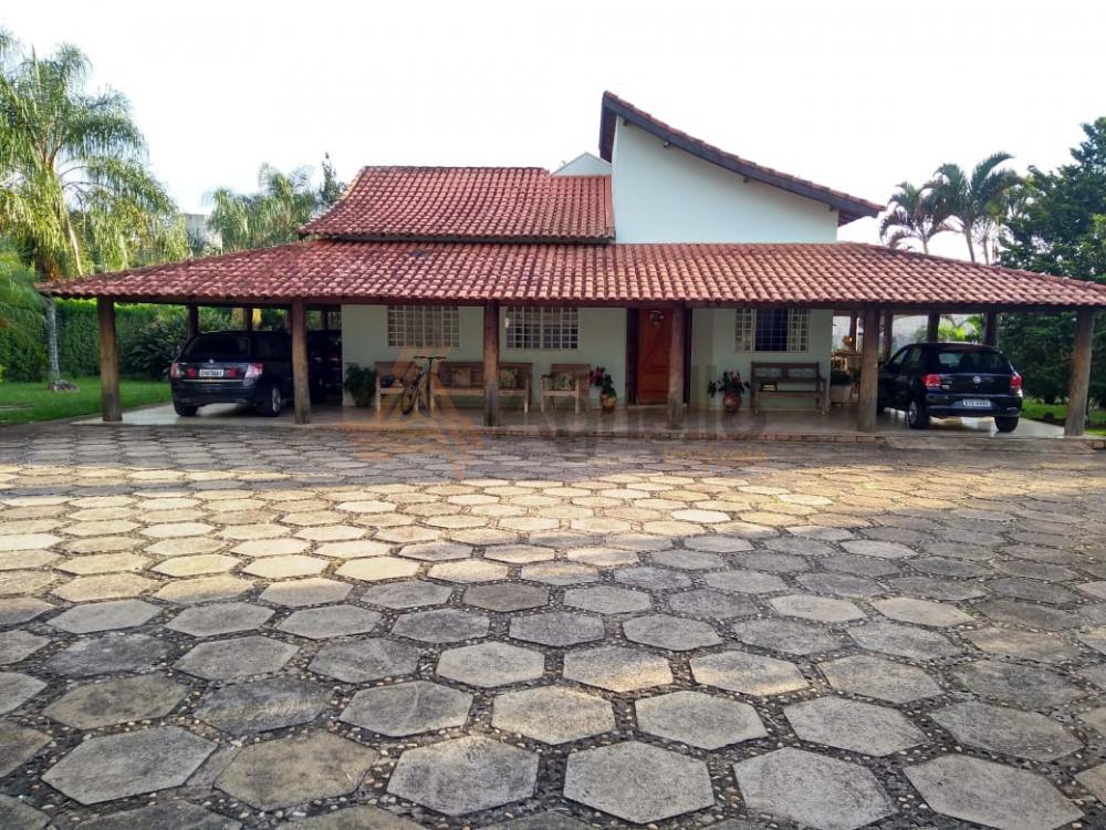 Comprar Casa / Chácara em Franca R$ 2.000.000,00 - Foto 8