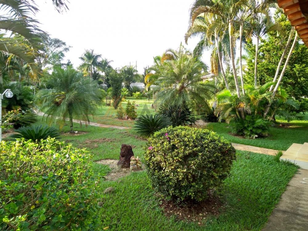 Comprar Casa / Chácara em Franca R$ 2.000.000,00 - Foto 5