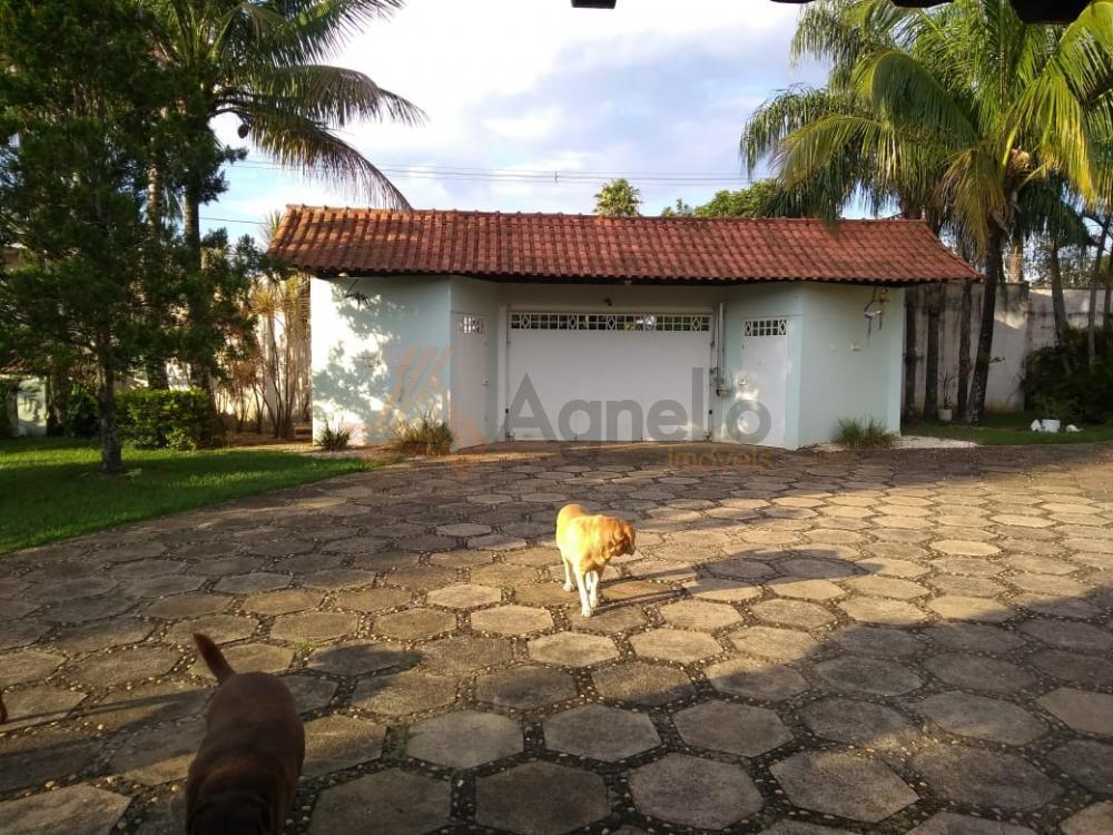 Comprar Casa / Chácara em Franca R$ 2.000.000,00 - Foto 24