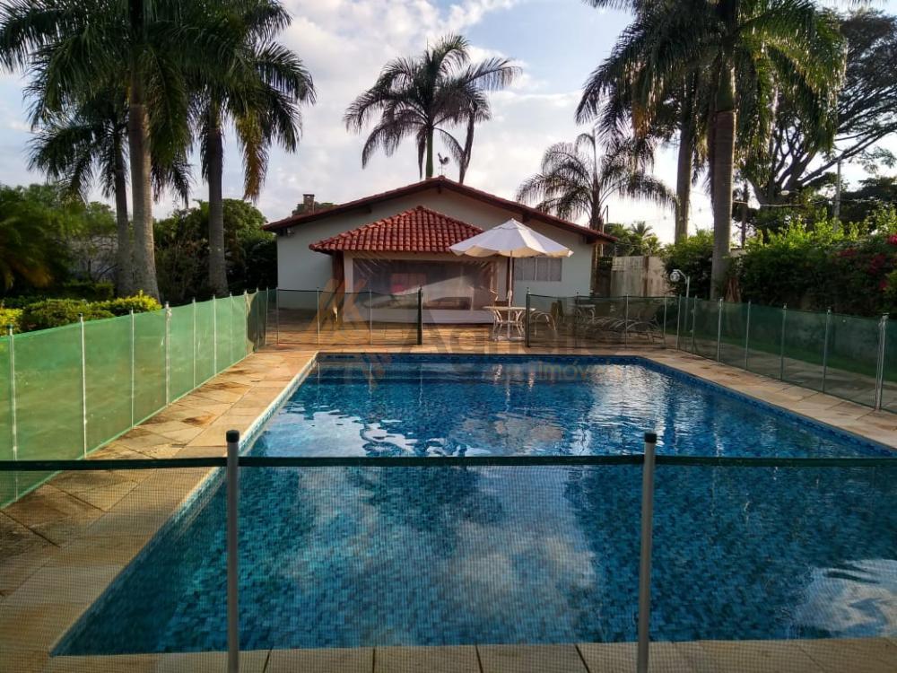 Comprar Casa / Chácara em Franca R$ 2.000.000,00 - Foto 1