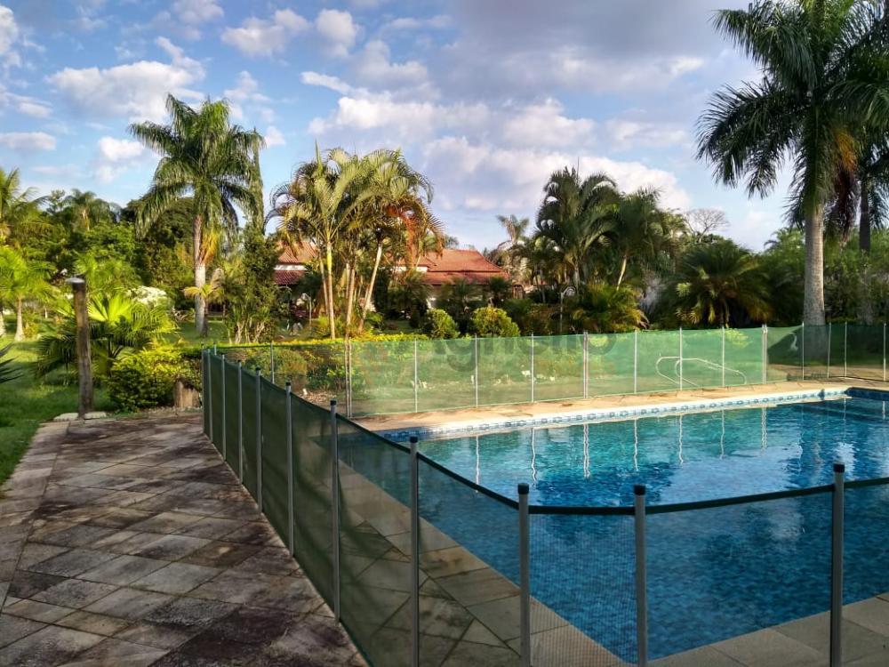 Comprar Casa / Chácara em Franca R$ 2.000.000,00 - Foto 3