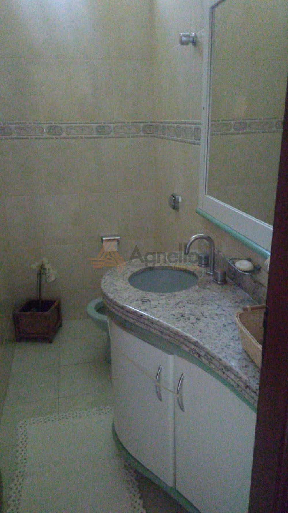Comprar Casa / Chácara em Franca R$ 2.000.000,00 - Foto 14