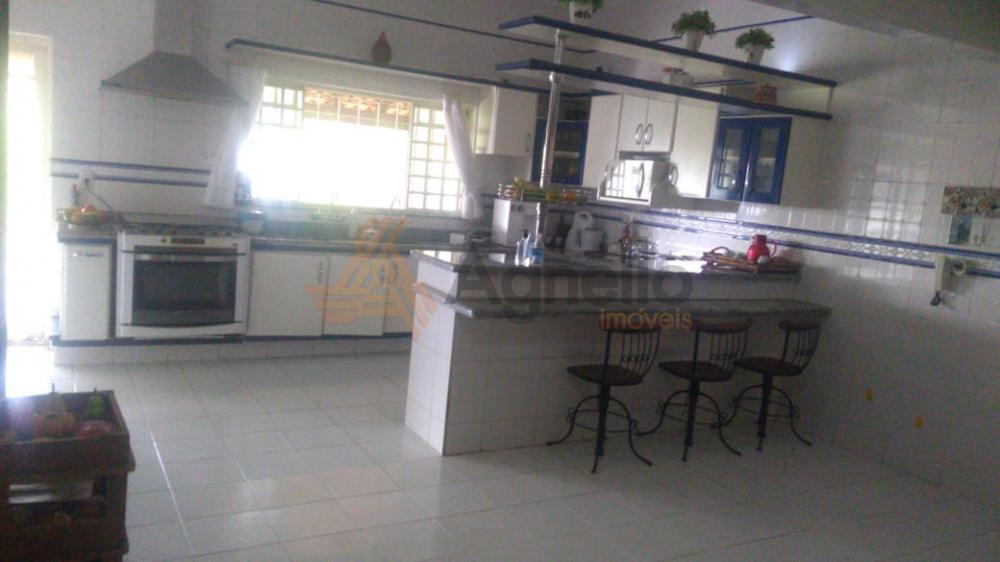 Comprar Casa / Chácara em Franca R$ 2.000.000,00 - Foto 11