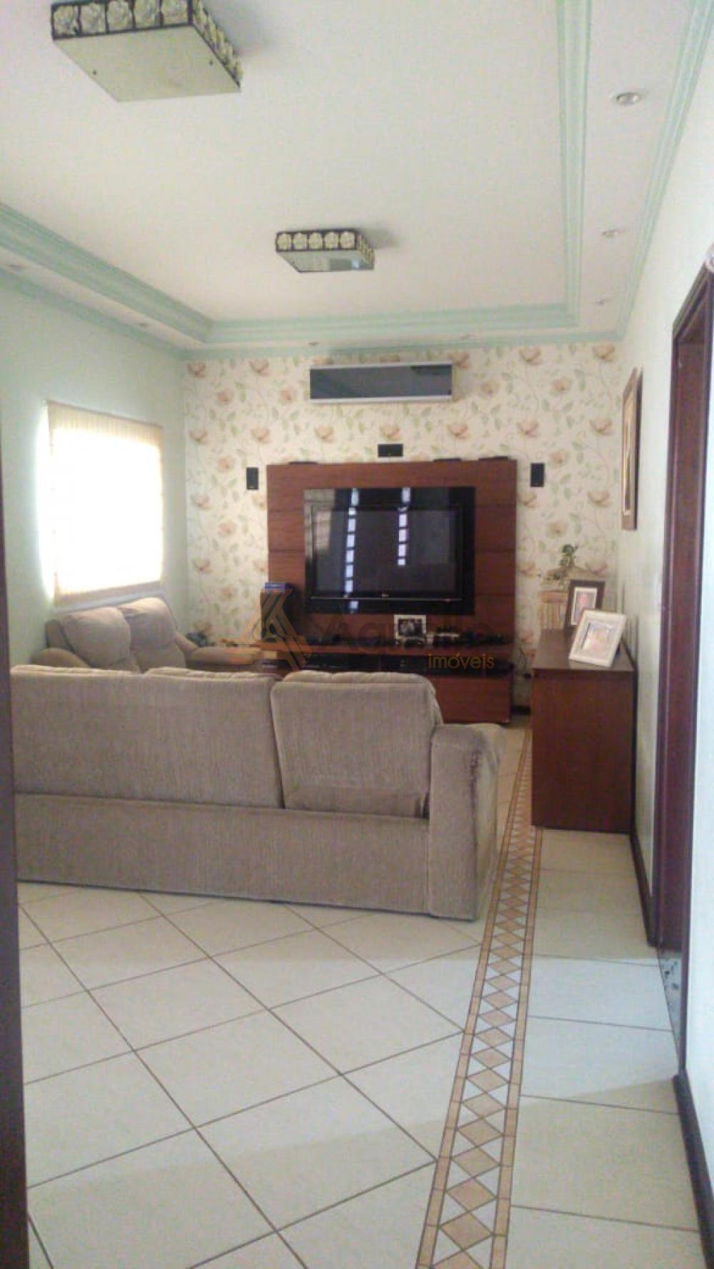 Comprar Casa / Chácara em Franca R$ 2.000.000,00 - Foto 12