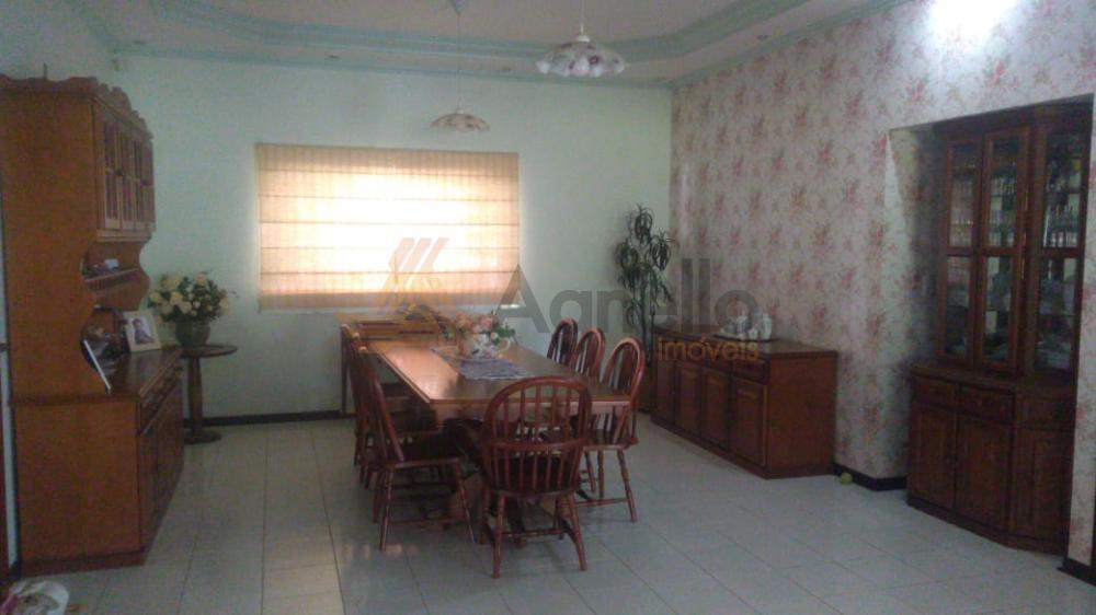Comprar Casa / Chácara em Franca R$ 2.000.000,00 - Foto 10