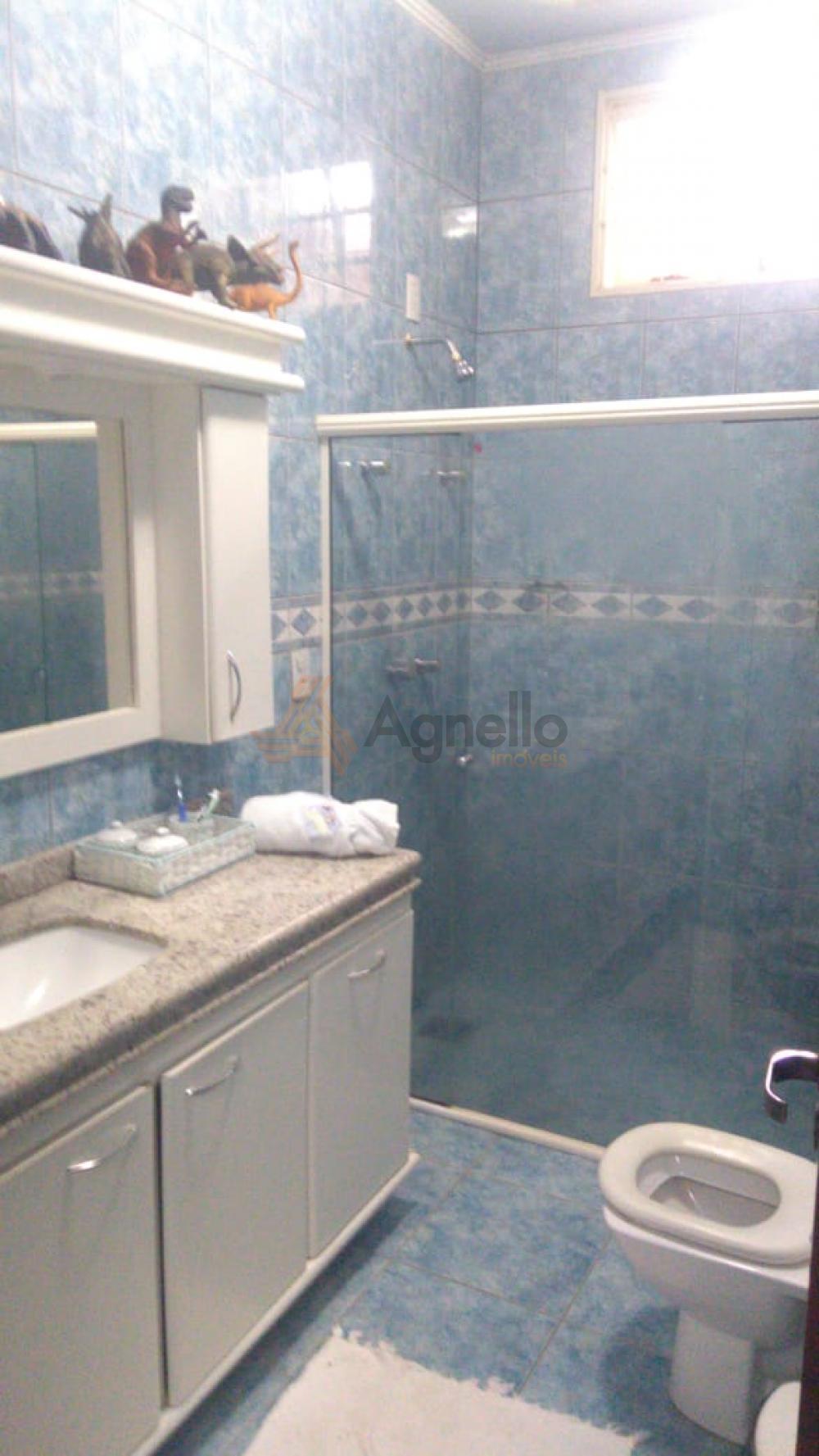 Comprar Casa / Chácara em Franca R$ 2.000.000,00 - Foto 17