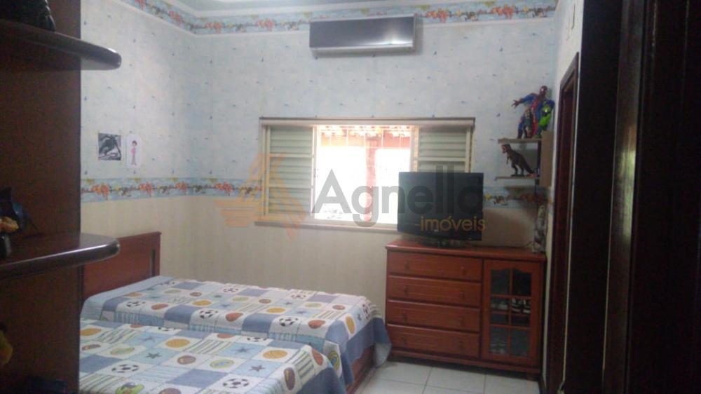 Comprar Casa / Chácara em Franca R$ 2.000.000,00 - Foto 20