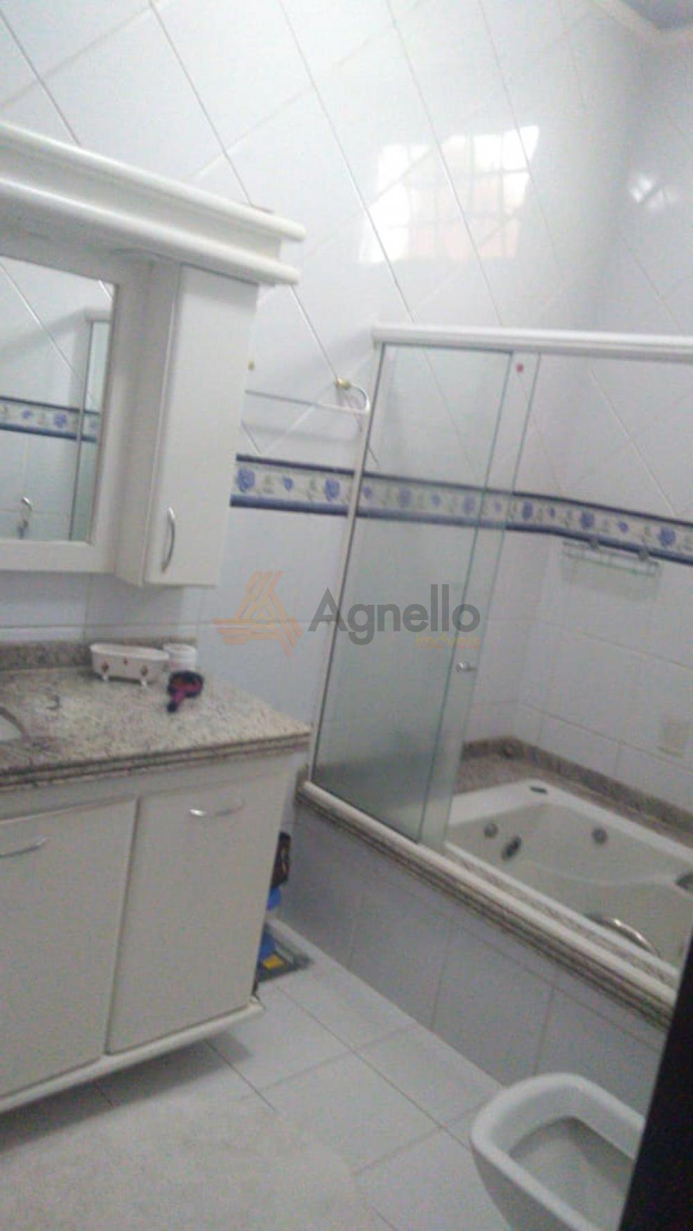 Comprar Casa / Chácara em Franca R$ 2.000.000,00 - Foto 22
