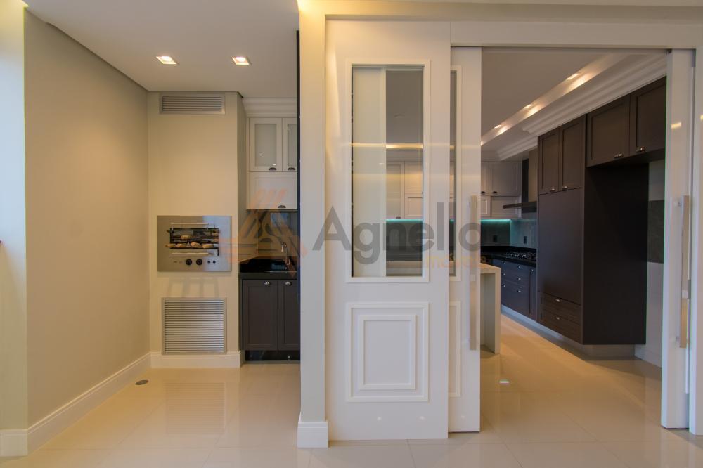 Comprar Apartamento / Padrão em Franca - Foto 4
