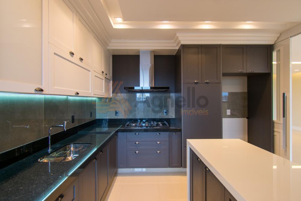 Comprar Apartamento / Padrão em Franca - Foto 7