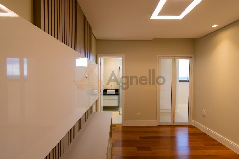 Comprar Apartamento / Padrão em Franca - Foto 10
