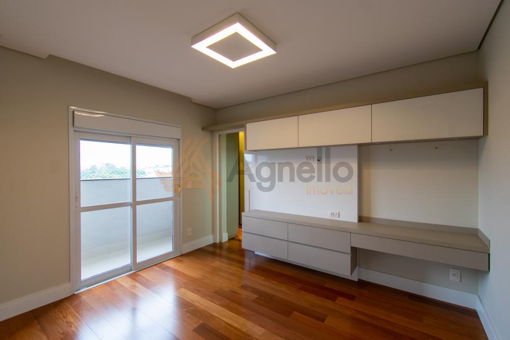 Comprar Apartamento / Padrão em Franca - Foto 14
