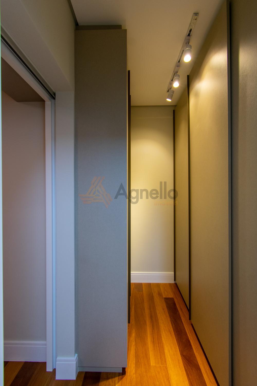 Comprar Apartamento / Padrão em Franca - Foto 16