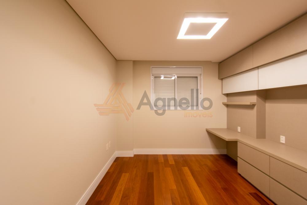 Comprar Apartamento / Padrão em Franca - Foto 18