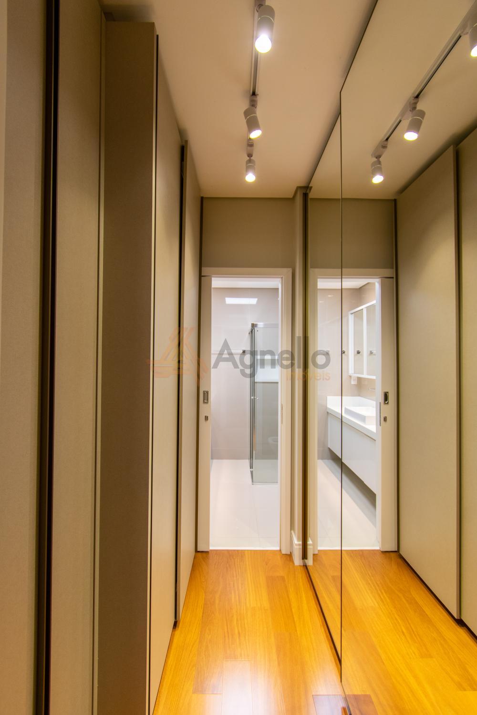 Comprar Apartamento / Padrão em Franca - Foto 20