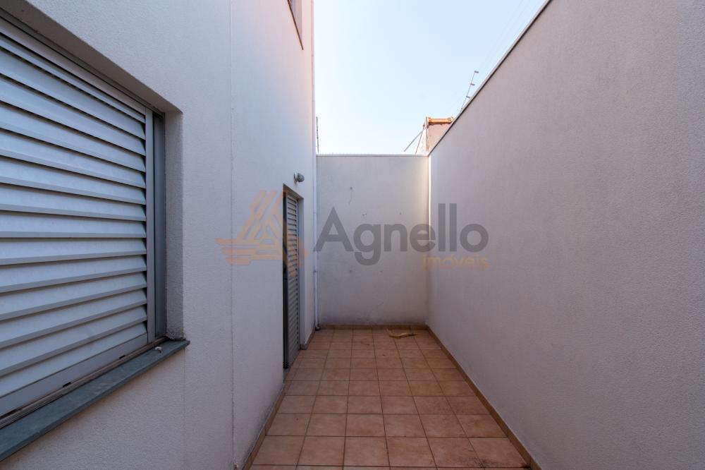 Alugar Apartamento / Padrão em Franca R$ 950,00 - Foto 11