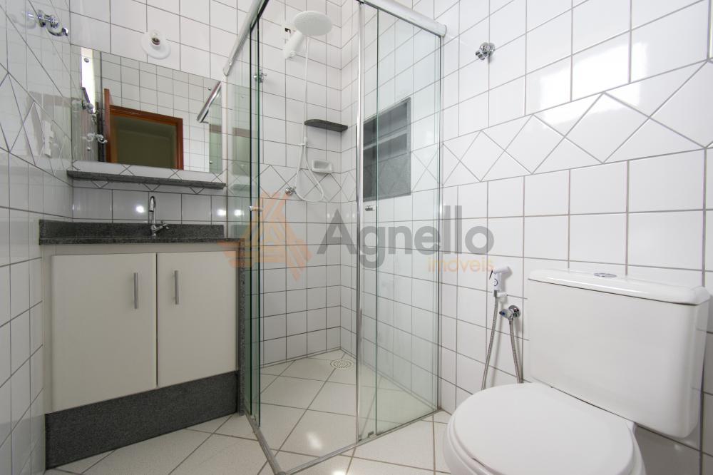 Alugar Apartamento / Padrão em Franca R$ 1.100,00 - Foto 9