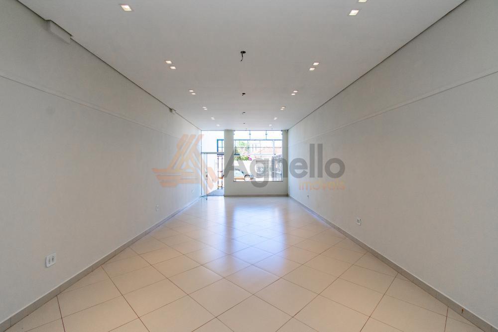 Alugar Comercial / Prédio em Franca R$ 2.800,00 - Foto 4