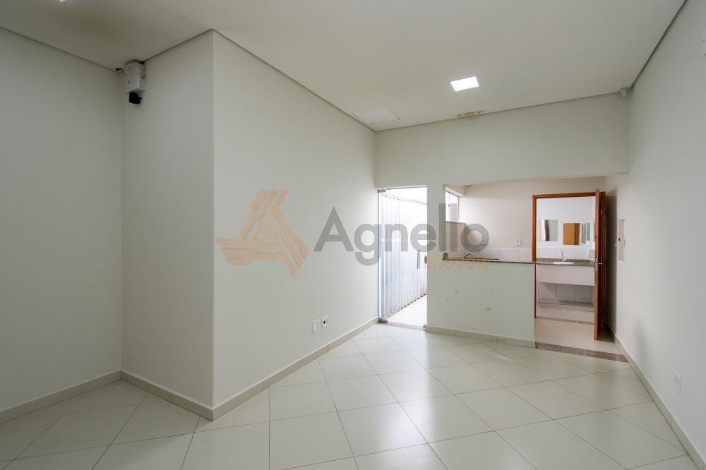 Alugar Comercial / Prédio em Franca R$ 2.800,00 - Foto 5