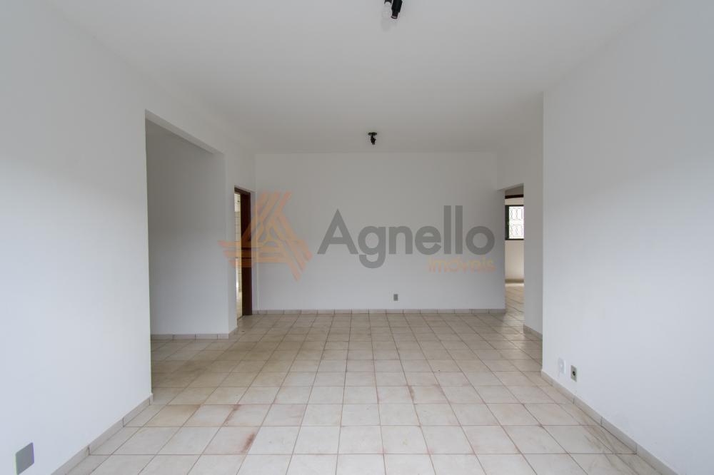 Alugar Apartamento / Padrão em Franca R$ 830,00 - Foto 3