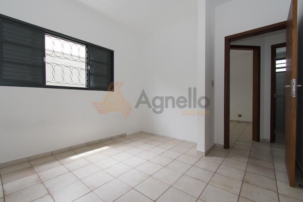 Alugar Apartamento / Padrão em Franca R$ 830,00 - Foto 8