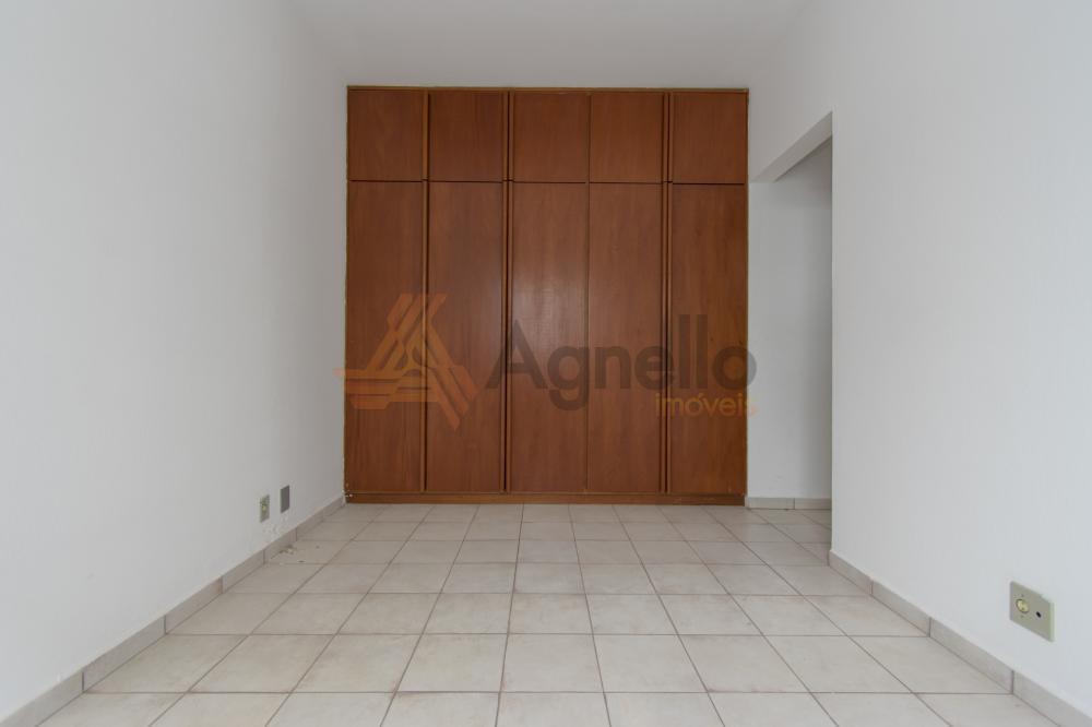 Alugar Apartamento / Padrão em Franca R$ 830,00 - Foto 12