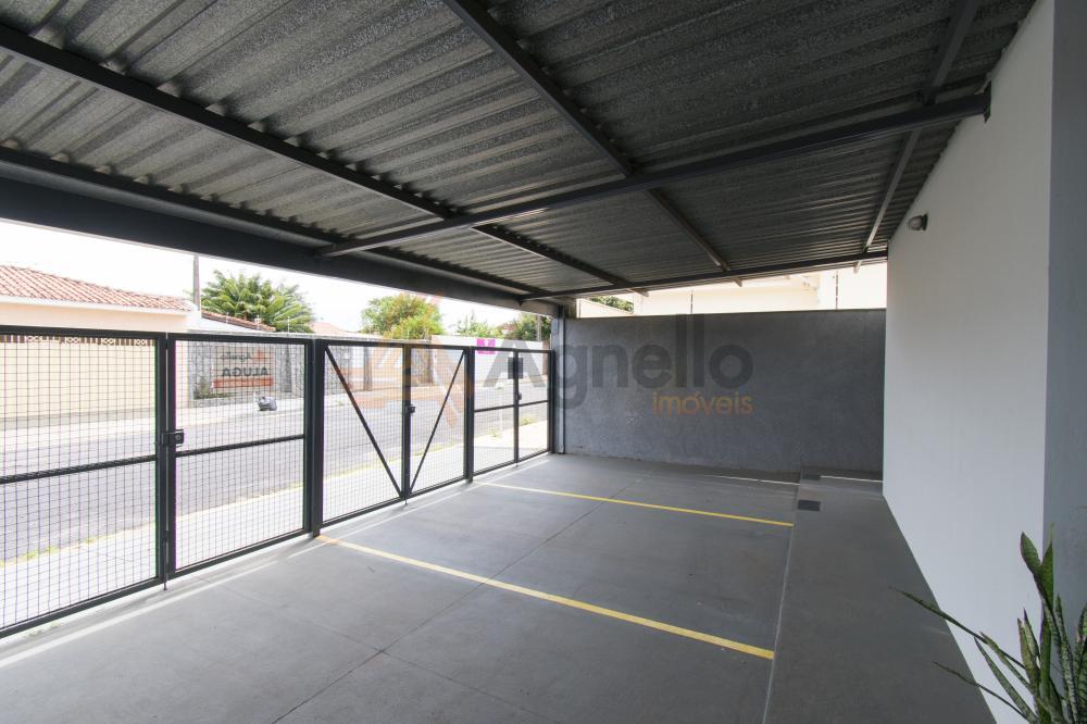 Alugar Apartamento / Padrão em Franca R$ 830,00 - Foto 15