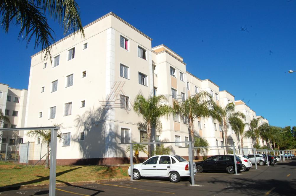 Comprar Apartamento / Padrão em Franca apenas R$ 155.000,00 - Foto 14